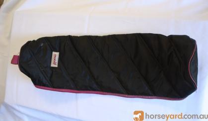 Bridle Bag on HorseYard.com.au