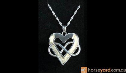 Mane Attraction - Custom Horse Hair Jewellery on HorseYard.com.au