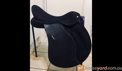 2 x Wintec Saddles For Sale on HorseYard.com.au