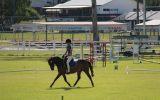 Belrose Park Sonnets Charm on HorseYard.com.au (thumbnail)