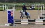 Ultimate Performance Pony on HorseYard.com.au (thumbnail)