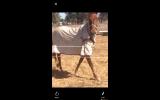 Beautiful sweet standy on HorseYard.com.au (thumbnail)