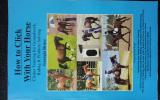 10 x quality horse and rider training books on HorseYard.com.au (thumbnail)