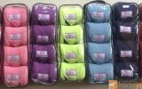 Fleece Bandages (Set of 4) in 2 great Sizes on HorseYard.com.au (thumbnail)