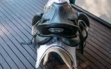 Kieffer Piet Dressage Saddle on HorseYard.com.au (thumbnail)