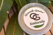 Hoof Clay - Good Gear Naturals on HorseYard.com.au