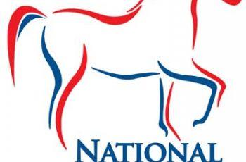 Bendigo Hosts First Central Victorian Horse Expo